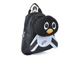 Plecak dziecięcy CUTIES and PALS pingwin