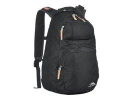 Plecak na laptop HIGH SIERRA X51*003 czarny